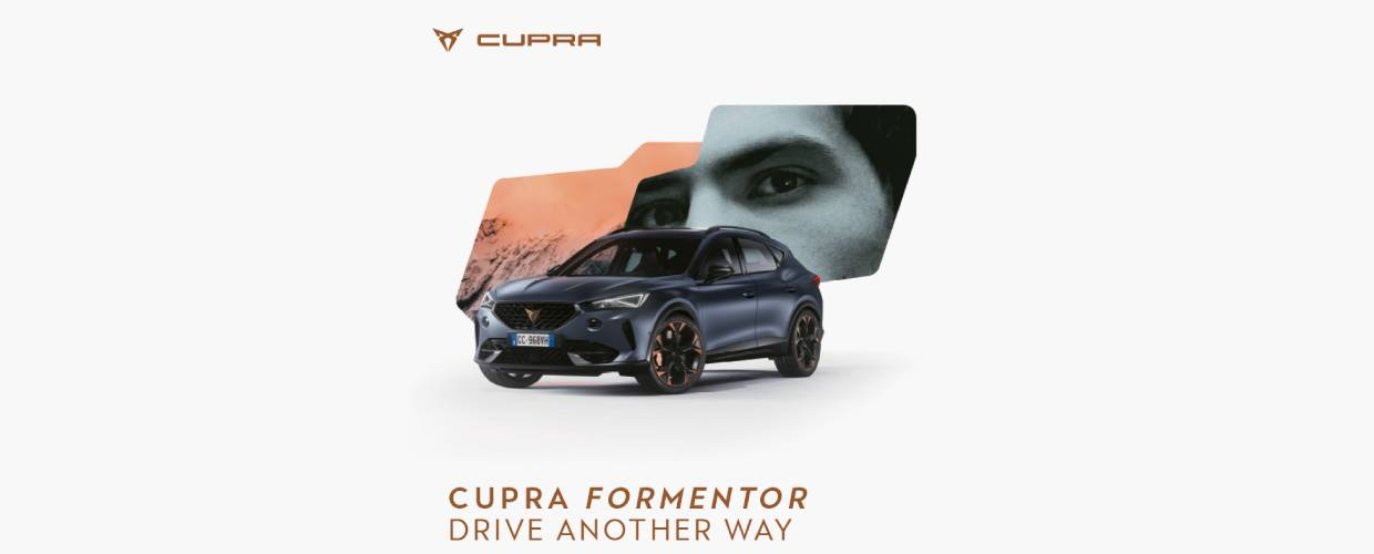 News Evento Cupra Belforte90 Small